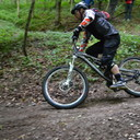 Photo of Rob NEWMAN at Aston Hill