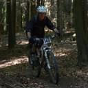Photo of Gwyn WILLIAMS at Queen Elizabeth Country Park