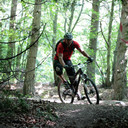 Photo of Charlie MORTLEMAN at Queen Elizabeth Country Park