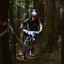 Photo of Martyn HOLBROOK at Queen Elizabeth Country Park