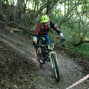 Photo of Aled WILLIAMS (sen) at Queen Elizabeth Country Park