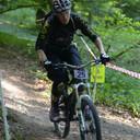 Photo of Mark DAWSON at Queen Elizabeth Country Park