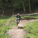 Photo of James COOKE (1) at Combe Syd
