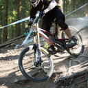 Photo of James WINDLEY at Aston Hill