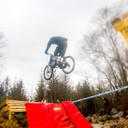 Photo of Adam PRICE at Fort William