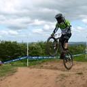 Photo of David THOMASON at Harthill