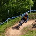 Photo of Martin MEUMAYR at Harthill