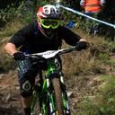 Photo of Neil HAYWARD at Eastridge
