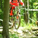 Photo of Timothy PEIFER at Mountain Creek, NJ