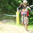 Photo of Christina FAUST at Mountain Creek