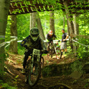 Photo of Evan PICINOTTI at Windham, NY