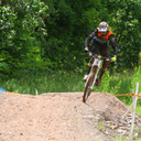 Photo of Cody KELLEY at Windham