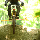 Photo of Ryan RUTHERFORD at Windham