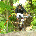 Photo of Colby BARTH at Windham