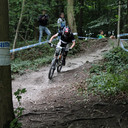 Photo of Aaron PARKER at Aston Hill