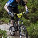 Photo of Oisin BOYDELL at Three Rock Mountain