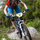 Photo of Leah MAUNSELL at Three Rock Mountain, Dublin