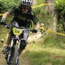 Photo of Mark MCGAULEY at Ballinastoe Woods