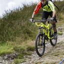 Photo of Michal KMITA at Ballinastoe Woods, Co. Wicklow