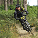 Photo of Kevin CRONIN at Ballinastoe Woods, Co. Wicklow