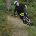 Photo of Rory JORDAN at Ballinastoe Woods, Co. Wicklow