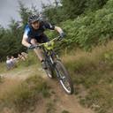 Photo of Oisin BOYDELL at Ballinastoe Woods