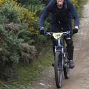 Photo of Nigel DUNNE (vet) at Djouce