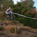 Photo of Brett WHEELER at Penshurst
