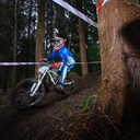 Photo of Rob QUARTERMAINE at Tavi Woodlands