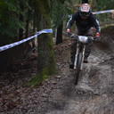 Photo of Rob QUARTERMAINE at FoD