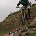 Photo of Max MALLAS at Moelfre