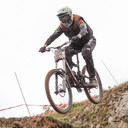 Photo of Jim MARSHALL at Moelfre