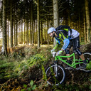 Photo of James MORRIS (mas1) at Forest of Dean