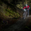 Photo of Jim TIPP at Llandegla