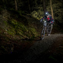 Photo of David CLARK (gvet) at Llandegla