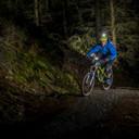 Photo of Sam BROWN at Llandegla