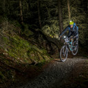 Photo of Adam ROSE at Llandegla