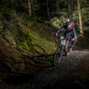 Photo of Jordan WILSON at Llandegla