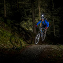 Photo of Sam TAYLOR (sen) at Llandegla