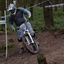 Photo of Stephen GOLDING at Forest of Dean
