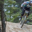 Photo of Diego RAMIREZ GARMENDIA at Whistler, BC