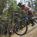 Photo of Anthony MARINO at Whistler, BC