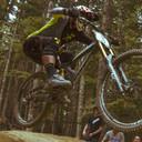 Photo of Chris KOVARIK at Whistler, BC