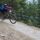 Photo of Kai Steffen CHRISTIAN at Whistler, BC
