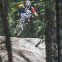 Photo of Jaime ROJAS at Whistler, BC