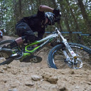 Photo of Brandon FRIJLINK at Whistler, BC
