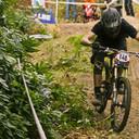 Photo of Sean TOPPING at Penshurst