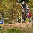 Photo of Chris LAMBTON at Penshurst