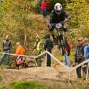 Photo of Tim KEMP at Penshurst
