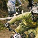 Photo of Glenroy MARTIN at Penshurst